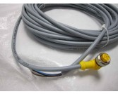 Cable WK4T-10
