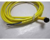 Cable WK4.43T-3