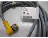 Cable WK 4.2T-6
